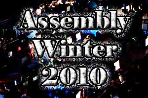 Assembly Winter '10