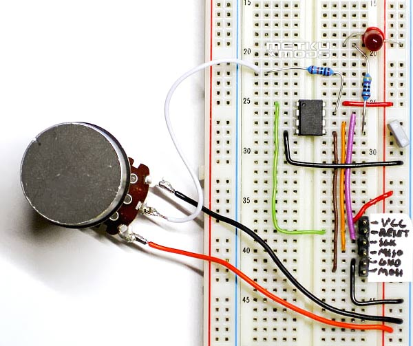 How to get started with microcontrollers - Part 2