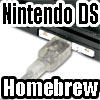 Nintendo DS Homebrew