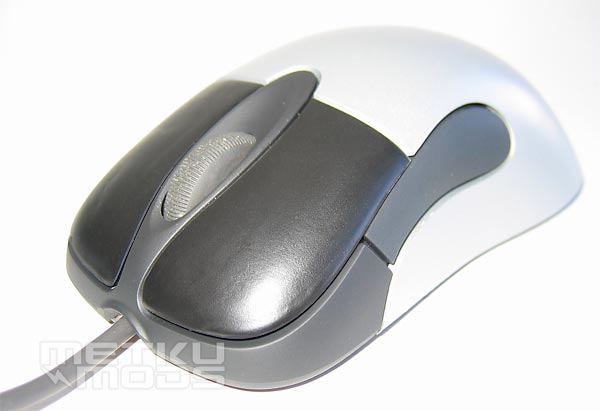 mouse_finished.jpg