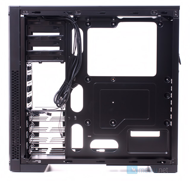 Corsair Carbide Series 300R - Great value for the money