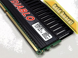 DDR3 Memory Roundup (G.SKILL, CSX, Crucial, Patriot, Corsair and Mushkin)