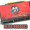 Gainward Bliss 9800GX2