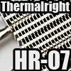 HR-07 Memory Module Cooler from Thermalright