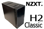 NZXT H2 Classic