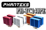 Phanteks PH-TC14PE CPU Cooler