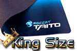 Roccat Taito King Size
