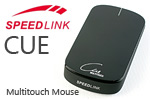 Speedlink CUE Multitouch Mouse