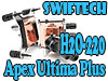 Swiftech H2O-220 Apex Ultima Plus