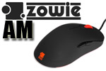 Zowie AM Gaming Mouse